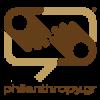 demo01.philanthropy.gr